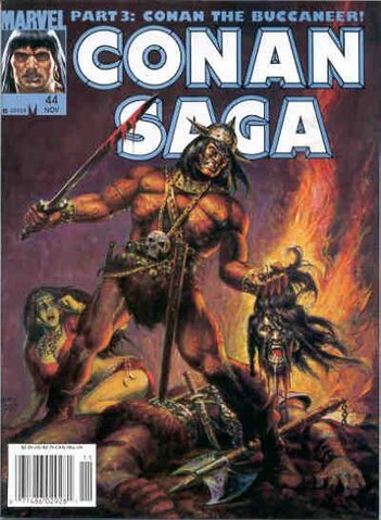 File:Conan Saga Vol 1 44.jpg
