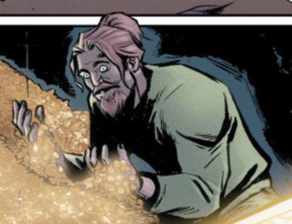 File:Fafnir Hriedmarson (Earth-616) from Loki Agent of Asgard Vol 1 3 0001.jpg