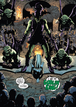 Goblin Nation (Earth-616) from Superior Spider-Man Vol 1 10 001