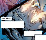 Paul Vado (Earth-616) from Fantastic Four Vol 3 7 0001