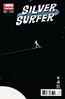 Silver Surfer Vol 7 1 Francavilla Variant