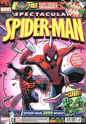 File:Spectacular Spider-Man (UK) Vol 1 178.jpg
