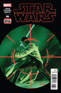 Star Wars Vol 2 6