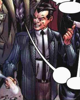 File:Ultimate Spider-Man Vol 1 9 page 02 Dan Rubinstein (Earth-1610).jpg