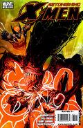 Astonishing X-Men Vol 3 32