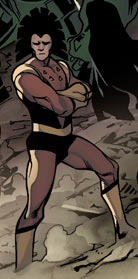 File:Electron (Imperial Guard) (Earth-616) from All-New X-Men Vol 1 24.png