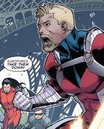 Geyr Kluge (Earth-616) from Captain America Steve Rogers Vol 1 18 001