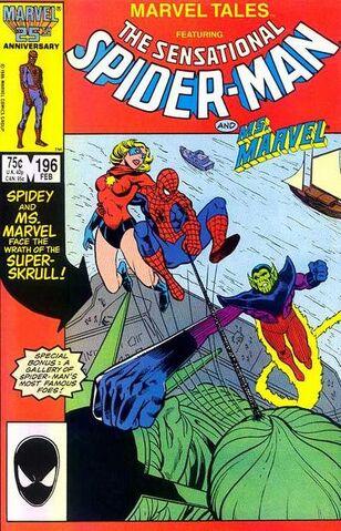 File:Marvel Tales Vol 2 196.jpg