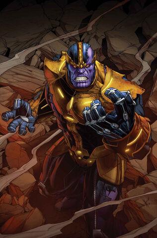 File:Thanos Annual Vol 1 1 Textless.jpg