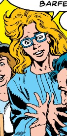 File:Ava (San Pedro) (Earth-616) from Avengers West Coast Vol 1 65 001.png