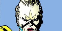 Commander Cypher (Earth-616)