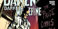 Daken: Dark Wolverine Vol 1 16