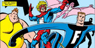 Great Lakes Avengers (Earth-616) from West Coast Avengers Vol 2 46 001