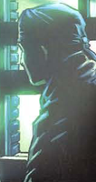 File:Jerome (St. Louis) (Earth-616) from Incredible Hulk Vol 2 70 001.png