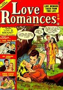 Love Romances Vol 1 21