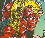 Patriarch (Hyboria) (Earth-616) from Conan the Adventurer Vol 1 13 001