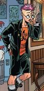 Quentin Quire (Earth-616) from Wolverine & the X-Men Vol 1 21