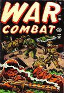 War Combat Vol 1 3