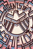All-New X-Men Vol 1 31 Agents of S.H.I.E.L.D. Del Mundo Variant Textless
