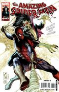 Amazing Spider-Man Vol 1 622