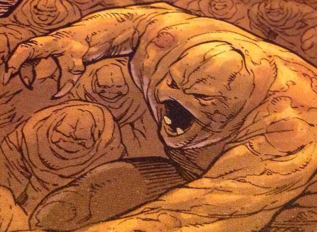 File:Ani-Men (Earth-1610) from Ultimate Fantastic Four Vol 1 6 0001.jpg