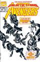 Avengers Vol 1 347.jpg