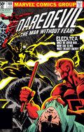Daredevil Vol 1 168