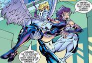 Elizabeth Braddock (Earth-616)-Uncanny X-Men Vol 1 348 001