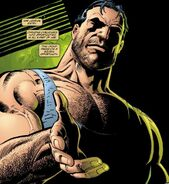 Frank Castle (Earth-616) from Marvel Knights Vol 1 5 0001
