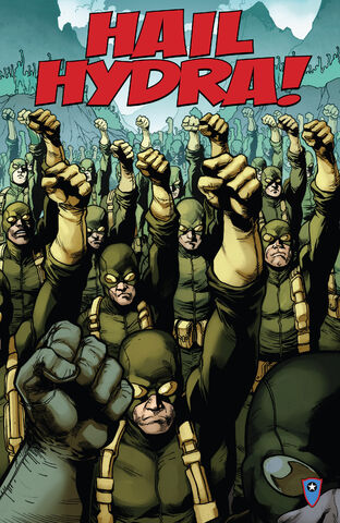 File:Hydra (Earth-616) from Captain America Steve Rogers Vol 1 16 001.jpg