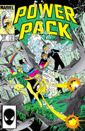 Power Pack Vol 1 10