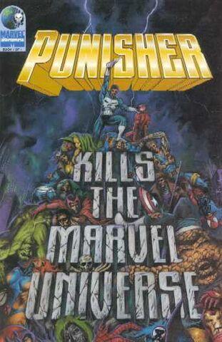 File:Punisher Kills the Marvel Universe Vol 1 1.jpg