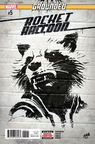 File:Rocket Raccoon Vol 3 5.jpg