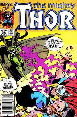 Tiedosto:Thor vol 1 354.png