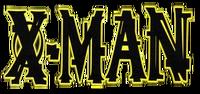X-MAN