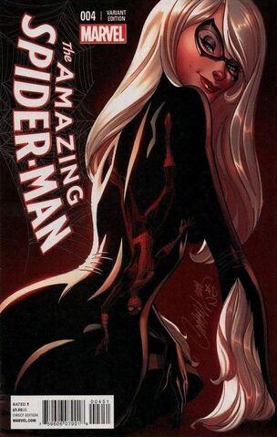 File:Amazing Spider-Man Vol 3 4 Campbell Variant.jpg