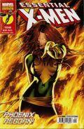 Essential X-Men Vol 1 156