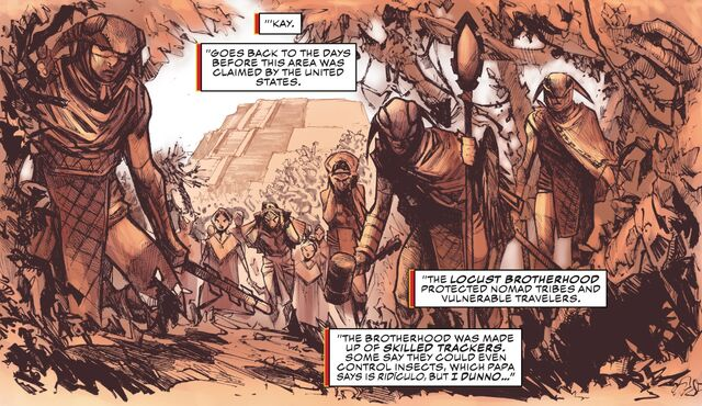 File:Locust Brotherhood (Earth-616) from Champions Vol 2 9 001.jpg