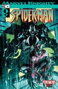 Marvel Knights Spider-Man Vol 1 8