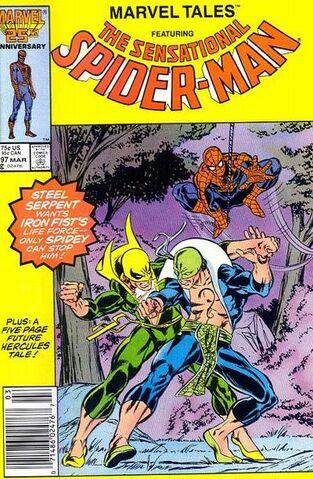 File:Marvel Tales Vol 2 197.jpg