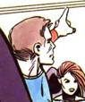 File:Mike (S.H.I.E.L.D.) (Earth-616) from Nick Fury vs. S.H.I.E.L.D. Vol 1 5 001.png