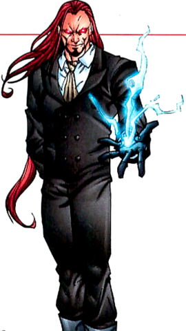 File:Mountjoy (Earth-1191) from X-Men Earth's Mutant Heroes Vol 1 1.png