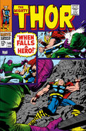 Thor Vol 1 149