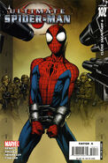 Ultimate Spider-Man Vol 1 102