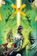 Universe X Vol 1 7