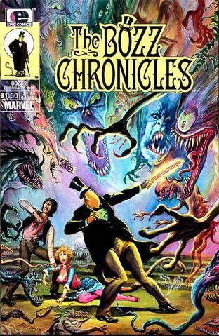 File:Bozz Chronicles Vol 1 2.jpg