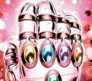 Infinity Gauntlet (Item)