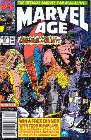 File:Marvel Age Vol 1 88.jpg