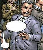 Thomas Adkins (Earth-616) from Iron Man Vol 3 51 0001