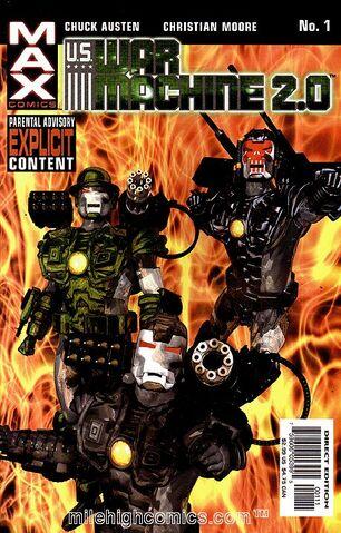 File:US War Machine Vol 2 1.jpg